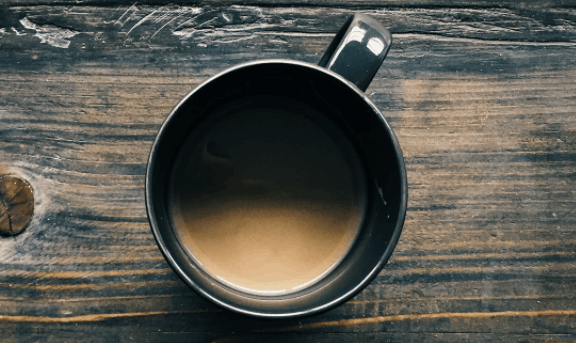 3 Ways To Make Coffee Without A Coffee Maker