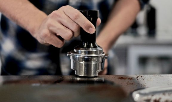 The Best Coffee Grinders For A Fresh Cup