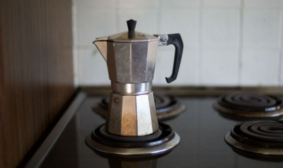 How To Make Stovetop Percolator Coffee: The Ultimate Guide