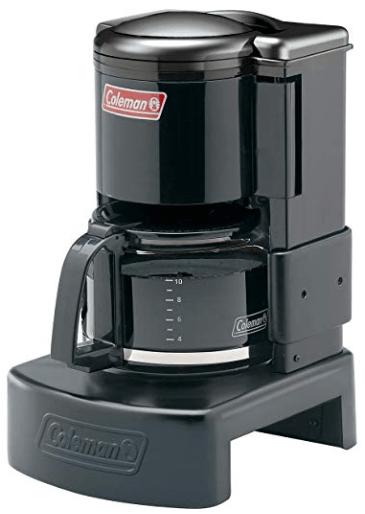 coleman 2000015167 model