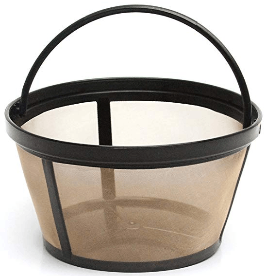 goldtone filter