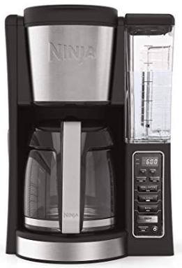 ninja CE201